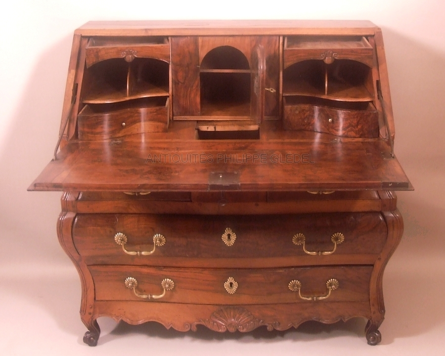 commode-scribanne-noyer