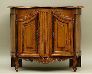Oratoire horloge table bureau gueridon fauteuil